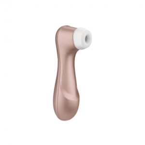 Satisfyer Pro 2 NG