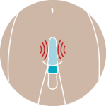 STRONIC SURF Icon HowTo 1 250x250px