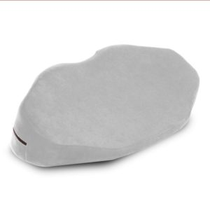 Liberator Arche Wedge Sensual Positioning Pillow – Grey