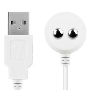 USB CHARGNING CABLE