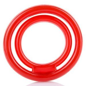RingO2 (red only)